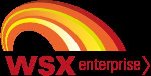 wsx-primary