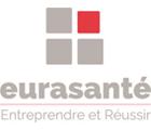 Eurasanté, Invest For Success