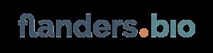 flandersbio-logo_rgb