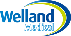 logo-welland