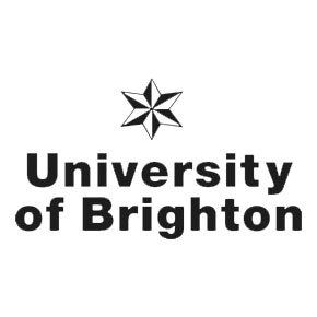 partner-derma-university-of-brighton