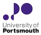 University of Porthmouth