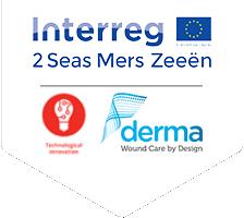 DERMA project