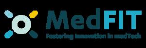logo-medfit-2017-decli1-hd